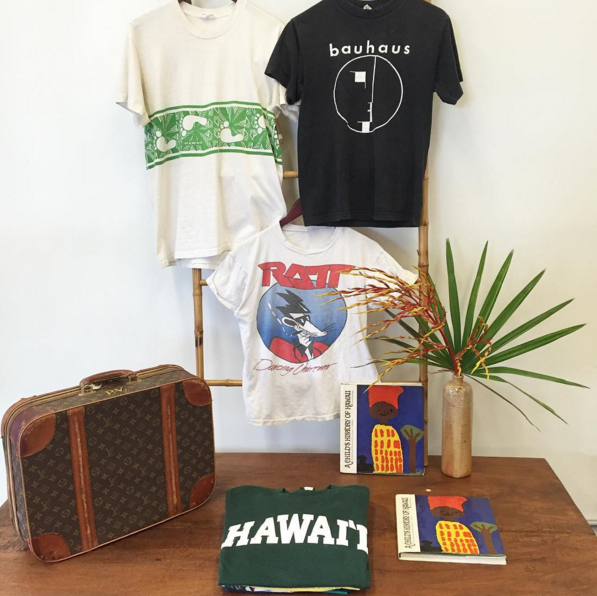 808_Haleiwa_Oahu