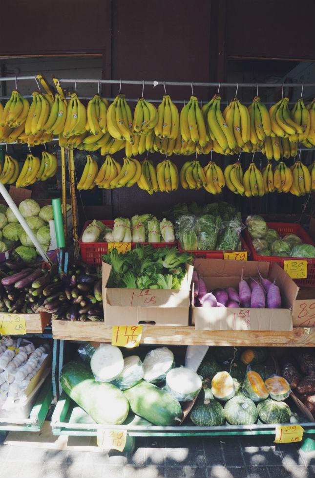 oahu market2