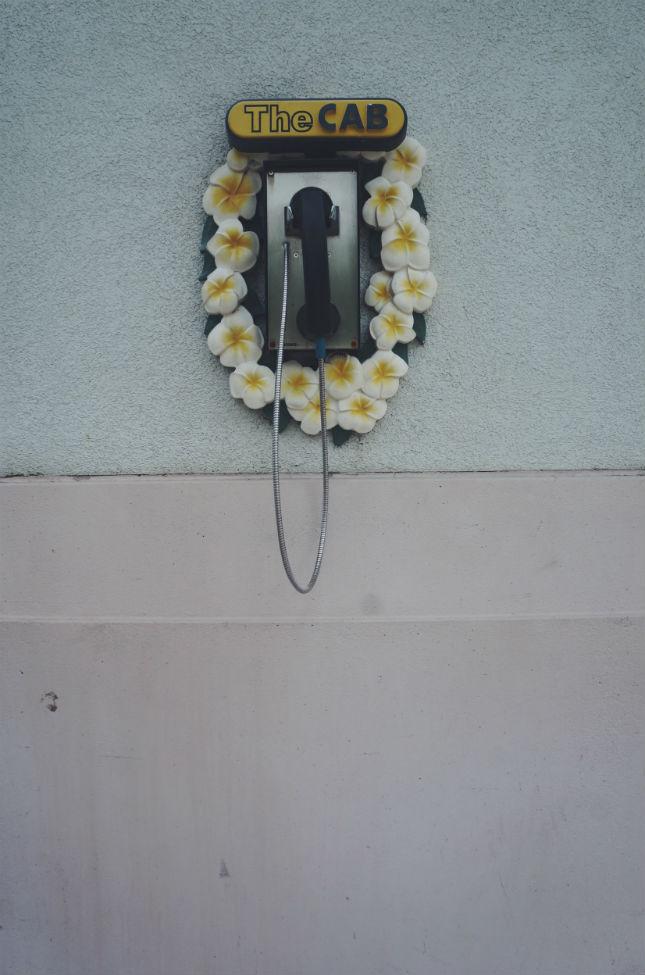 payphone_sights in honolulu