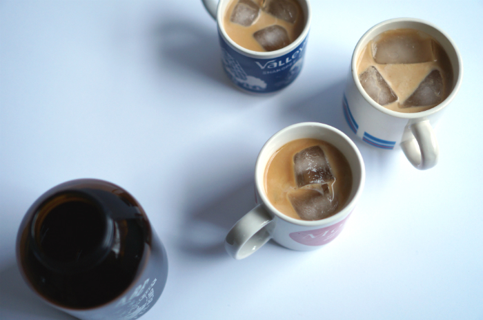 Cold Press Irish Coffee6