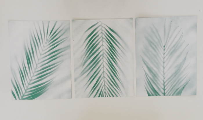 DIY Palm Print5_Sahl and White