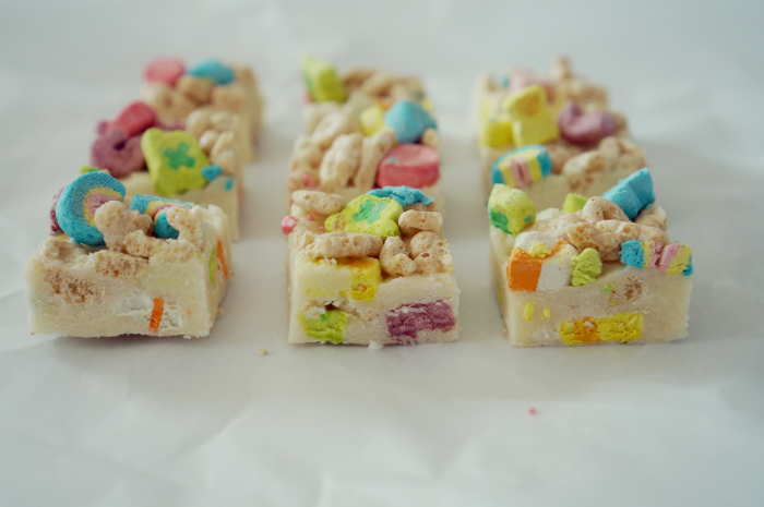 Lucky Charms Fudge3_Sahl and White