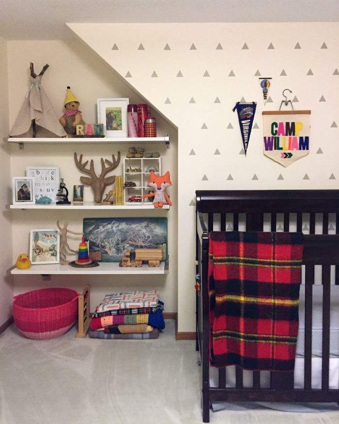 Willy Nursery4