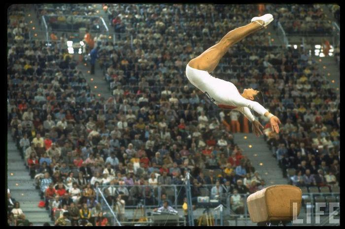 Summer-Olympics-1972