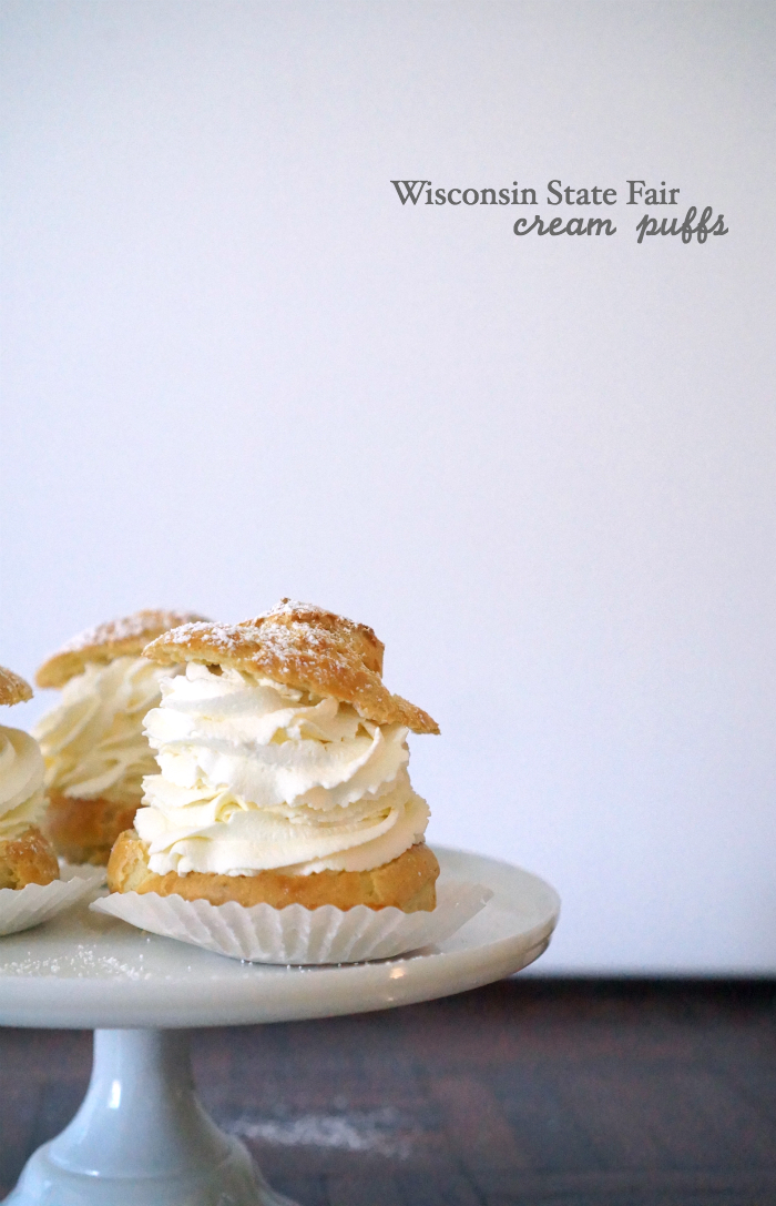 wisconsin-state-fair-cream-puff2_sahl-and-white-bottom