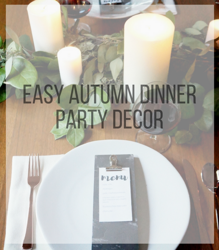 pinterest-post_easy-autumn-dinner-decor