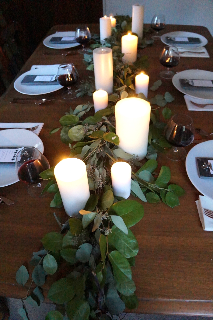 autumn-dinner-party-decor8_sahl-and-white