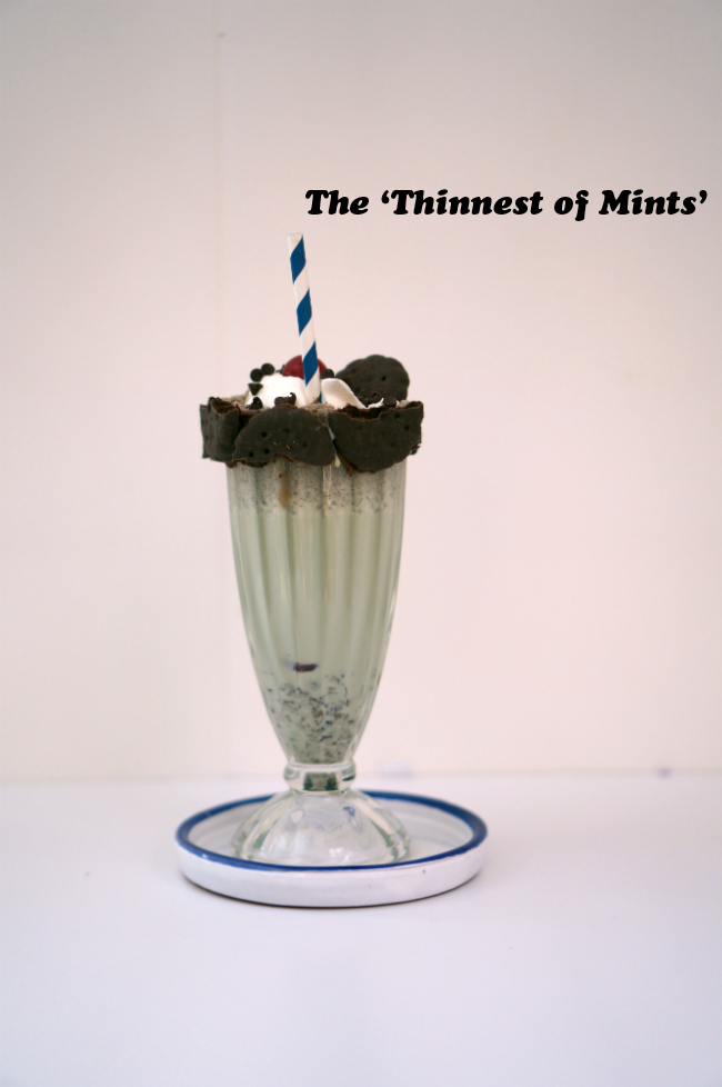 DIY_Thin_Mint_Girl_Scout_Cookie_Freak_Shake